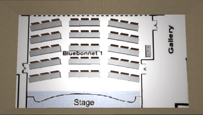 BB I Classroom 3D Virtual