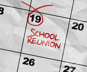 how-to-plan-a-high-school-reunion